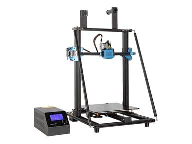 Creality 3D 3D CR-10 V3 Printer