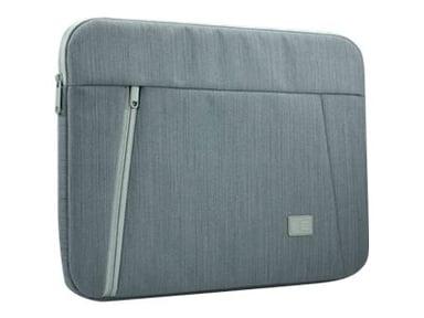 "Case Logic Huxton HUXS-215 15.6"" Polyester"