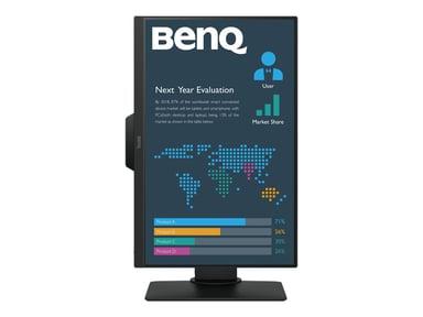 """BenQ BL2381T 22,5"""" WUXGA IPS 16:10 22.5"""" 1920 x 1200 16:10"""