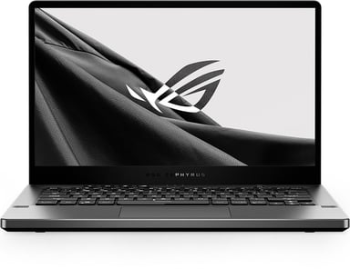 "ASUS ROG Zephyrus G14 Ryzen 9 32GB 1000GB 120Hz 14"" RTX 2060"