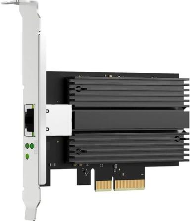 Allnet 10 Gigabit Network Card PCIe x4