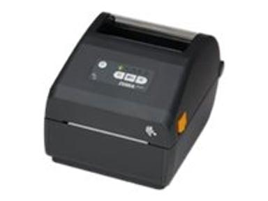 Zebra ZD421D DT 203 dpi USB/BT