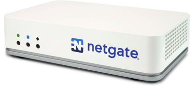 Netgate 2100 Pfsense Security Gateway