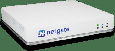 Netgate 3100 Pfsense Security Gateway