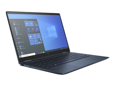 """HP DragonFly G2 (Wolf Pro Security) Core i5 16GB 512GB 13.3"""""""