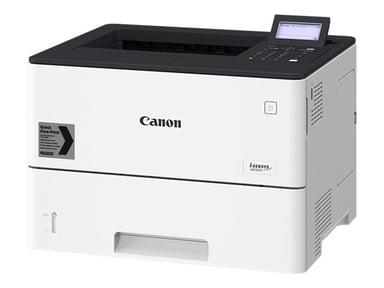 Canon i-SENSYS LBP325x A4