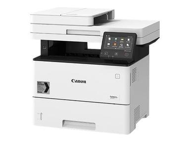 Canon i-SENSYS MF542x A4 MFP