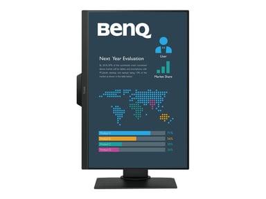 """BenQ BL2581T 25"""" WUXGA IPS 16:10 25"""" 1920 x 1200 16:10"""