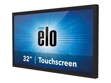 "Elo 3243L 32"" LCD Openframe FHD Monitor 32"" 1920 x 1080 16:9"