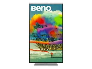 "BenQ DesignVue PD3220U 32"" 4K UHD IPS 16:9 32"" 3840 x 2160"
