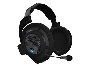 Antlion Audio ANTLION AUDIO MODMIC WIRELESS BLACK #NL #DEMO