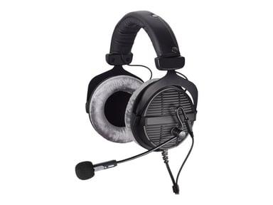 Antlion Audio ANTLION MODMIC USB #NL #DEMO