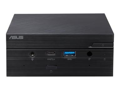 ASUS Mini PC PN51 Ryzen 5 8GB 256GB SSD