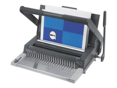 GBC Binding Machine MultiBind 420