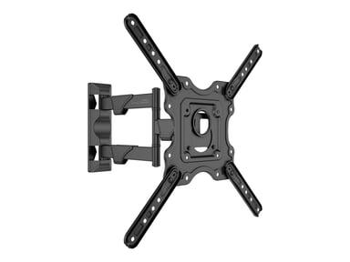 Multibrackets VESA Flexarm Full Motion Single