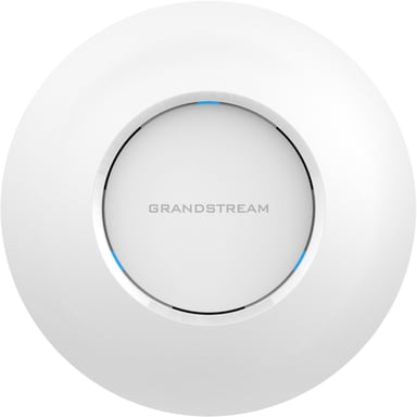 Grandstream GWN7630 WiFi 5 4X4 Access Point