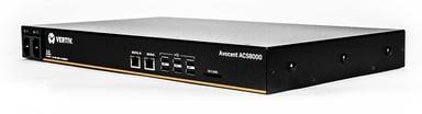 Vertiv Avocent ACS8016 16-Port Serial Console