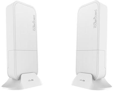 Mikrotik Wireless Wire 60 GHz