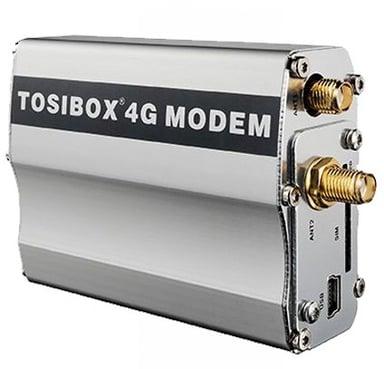 Tosibox 4G-modem