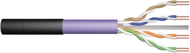 Digitus Professional Installation Cable