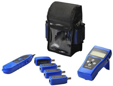 LANVIEW Network Cable Tester