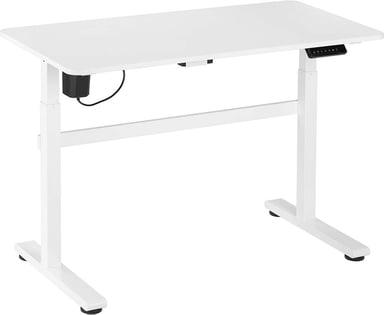 Prokord Table Workstation Medium Adjustable