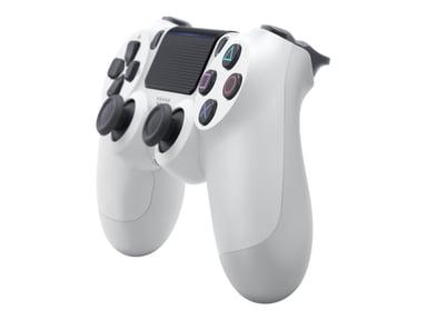 Sony SONY DUALSHOCK 4 V2 - WHITE #NL #DEMO