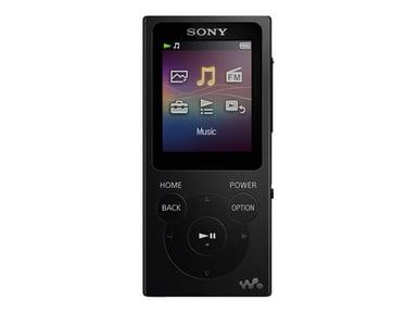 Sony SONY DIGITAL WALKMAN NW-E390 #NL #DEMO