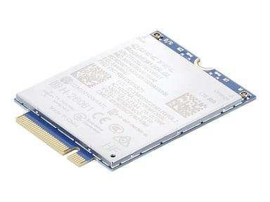 Lenovo Quectel EM120R-GL