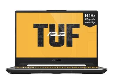 "ASUS TUF FX506 Core i7 16GB 512GB 144Hz 15.6"" RTX 3060"