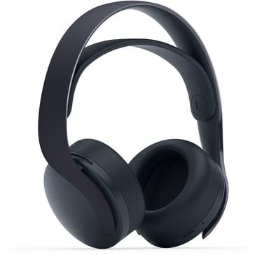 Sony Langattomat PULSE 3D™ -kuulokkeet – PS5