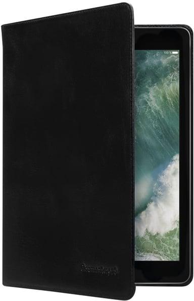 dbramante1928 Copenhagen iPad 7th gen (2019) iPad 8th gen (2020) iPad 9th gen (2021) Svart