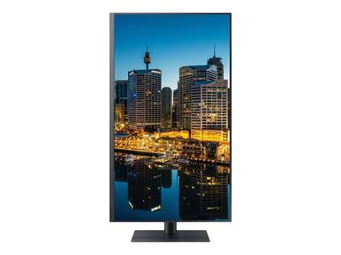 "Samsung F32U870V 31.5"" 4K UHD VA 16:9 #demo 31.5"" 3840 x 2160 16:9"