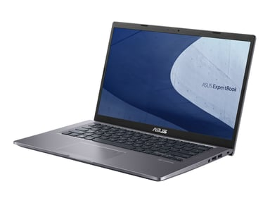"""ASUS ExpertBook P1 Core i5 16GB 512GB 14"""""""