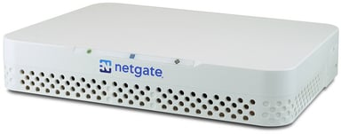 Netgate 6100 Pfsense Security Gateway Base