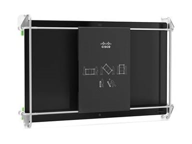 Cisco Webex Board 85S