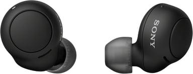 Sony WF-C500 aidosti langattomat kuulokkeet