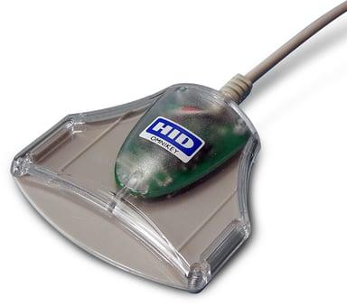 Omnikey Cardman 3021 USB