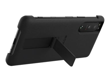 Sony Style XQZ-CBBQ Sony Xperia 5 III Svart