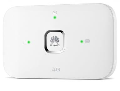 Huawei E5576 4G LTE Router