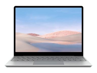 "Microsoft Surface Laptop Go yrityksille Core i5 16GB 256GB 12.4"""