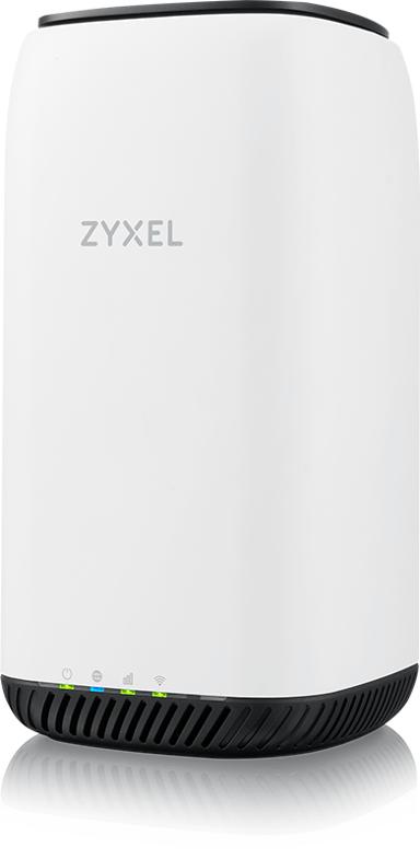 Zyxel NR5101 5G WiFi 6 Router