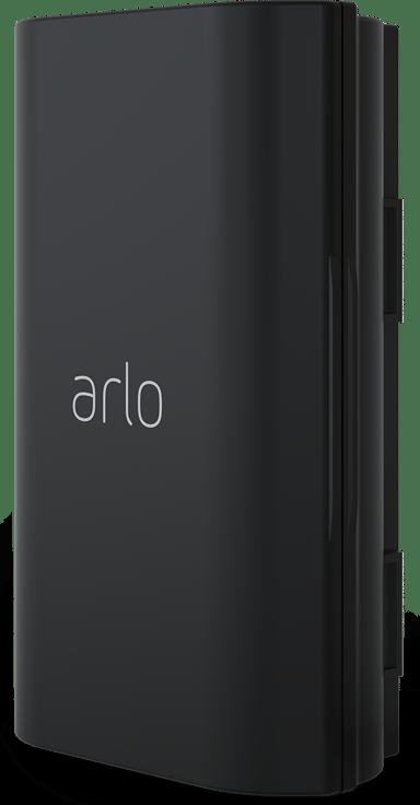Arlo batterij voor Arlo doorbell