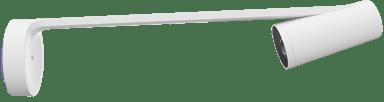 Logitech Scribe Whiteboard Camera