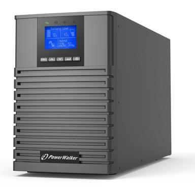 Powerwalker VFI 1500 ICT IoT