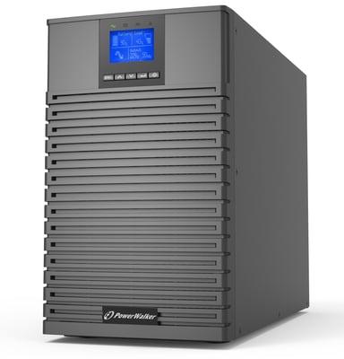 Powerwalker VFI 2000 ICT IoT