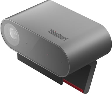 Lenovo ThinkSmart Cam