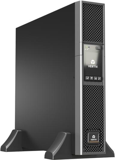Vertiv Liebert GXT5 1000VA UPS
