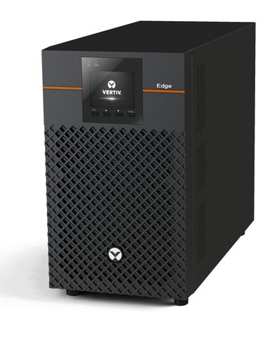 Vertiv Edge 750VA Tower UPS