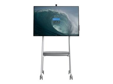 Microsoft Surface Hub 2S